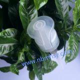 28/410 große Dosierung-Lotion-Pumpe für Shampoo