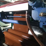 Materielle PPGI Farbe des Tür-Panel-beschichtete Stahlring (sx-0113)