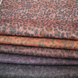 Горячая продавая яркая кожа яркия блеска для ботинка, багажа, сумки, декоративной