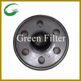 De Filter van de olie voor John Deere (RE59754)
