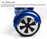 Smartek 6.5 Zoll-elektrischer Mobilitäts-Roller mit realem UL-Bescheinigung E-Roller S-010-Cn