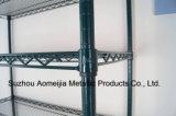 金属線の棚、金属線の棚の製造者