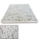 plafond de gypse de PVC de qualité de tuile de plafond (Islamil 567)