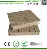 الصين مموّن من خشبيّة [بّلستيك] مركّب خارجيّ [وبك] [دكينغ]