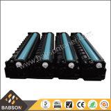 Cartucho de toner OEM 201A Toner de impressora a laser a cores para HP CF400A CF401A CF402A CF403A