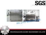 Máquina de rellenar Full-Automatic del líquido viscoso con el servo