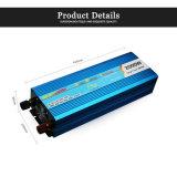 Rückreiner Sonnenenergie-Inverter der Proction Energie-2000W
