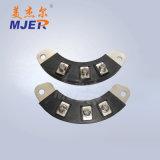 Mxg, Mxy 100A Rotary diode pont redresseur SCR contrôle