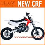 Heiße verkaufende mittelgrosse Crf110 Art 125cc Dirtbike