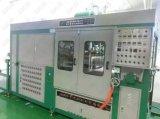 Het auto Vacuüm die van de Verpakking van de Blaar van pvc van de Hoge snelheid Machine Thermoformer vormen