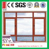Высокое качество алюминиевое Windows с дешевым ценой