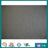 Materiais de isolação térmica - espuma de XPE