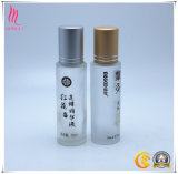 Freie wesentliche Glasglasrolle der Öl-Rollen-Kugel-Flaschen-10ml Aromatherapy auf Flaschen