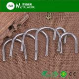 A2-70 Boulon U en acier inoxydable A4-70 (SS304 SS316 316L)