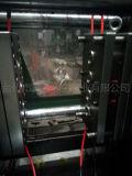 Прессформа крышки югурта бегунка полостей D=38mm 4 горячая
