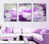 Af:drukken van het Canvas van de Kunst van de muur het Hangende Decoratie Uitgerekte/Giclee op Canvas