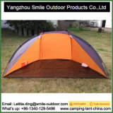 Chinoise en gros Camping Aldi Fishing Beach Tent