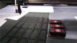 De Scherpe Machine van de laser voor klein-Stuk Drukken (JM-960t-CCD)