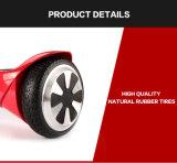 Koowheel Hoverboard électrique K1 avec le moteur 500W*2