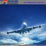 Remetente de frete do ar de China aos EUA