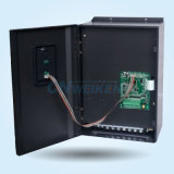 37kw 440V 공기 압축기를 위한 삼상 모터 속도 규칙 AC 드라이브