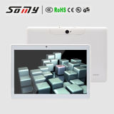 10.1 Inch 3G Tablet PC