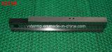 Квалифицированный CNC высокой точности OEM поставщика подвергая запасную часть механической обработке