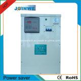 Il risparmiatore automatico di fattore di potere salva l'elettricità notevolmente