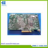 698533-B21 지능적인 배열 P830/4GB Fbwc 12GB 2 포트 Int Sas 관제사