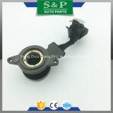 Cuscinetto della frizione per FIAT Ducato 55199563