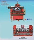 Machine à percer pour les sièges de vanne à gaz (TZQ8560)
