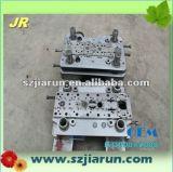 Всеобщий инструмент сердечника статора ротора мотора