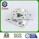 Parte lavorante dell'automobile/motociclo di CNC di precisione di fabbricazione della fabbrica della Cina