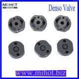 Valvola 095000-6583 di Denso per l'iniettore comune del diesel della guida