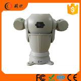 Dahua 1.3MP CMOS 100m Nachtsicht HD IR Vechile PTZ CCTV-Kamera