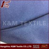 屋外の布のためのヤーンによって染められるブラシをかけられた羊毛ゆがみによって編まれるファブリック