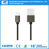 Изготовление кабеля USB низкой цены быстро поручая для iPhone/iPod
