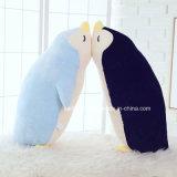 Het gevulde Zachte Mooie Speelgoed van de Pinguïn van Doll voor Meisjes