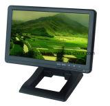 """10.1 """" мониторов LCD с входным сигналом HDMI/YPbPr/VGA/AV"""