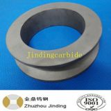 De Rol van het Carbide van het wolfram voor StaalIndustrie