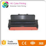 Cartucho de toner compatible 106r03623 106r03624 para Xerox Phaser 3330 Workcentre 3335/3345
