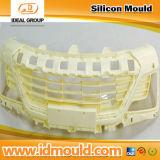 CNC della macchina di CNC di buona qualità che gira il prototipo veloce acrilico di PMMA