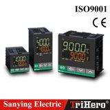 Controlador de tela LCD digital Rh Series [Controlador de temperatura]