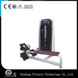 Strumentazione commerciale Row&#160 basso di ginnastica di forma fisica della costruzione di corpo; Sm-8014