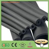 Изоляция трубы пены системы HVAC гибкая резиновый для кондиционера