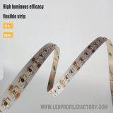 Haute qualité 5050 2835 3014 3528 5630 2216 SMD LED Strip Light LED Bar Lighting RGB Strip