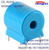 Transformador de corriente electrónico en miniatura / inductor electrónico Zmct101b