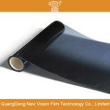 Пленка солнечное подкрашиванное Insulfilm окна автомобиля уменьшения 2ply жары