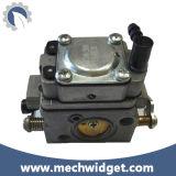 Carburateur de tronçonneuse d'alliage d'aluminium des pièces de rechange 330 de tronçonneuses