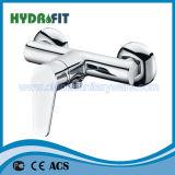 Bom Faucet de bronze da bacia (NEW-FVF-6688C-11)
